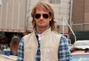 MacGruber TV Series Peacock Will Forte