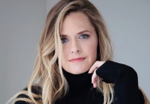 Maggie Lawson TV Roles