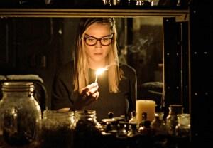 Magicians Recap Season 5 Premiere