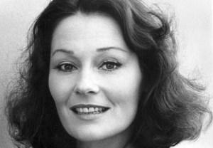 Marj Dusay Dies