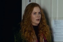 The Undoing Trailer: Nicole Kidman's Perfect Life Unravels in HBO Thriller