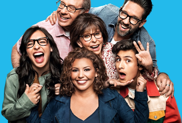 'One Day at a Time' Season 4 Premiere Date - Pop TV