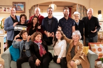 One Day at a Time: Ray Romano to Appear in Season 4, Reuniting With Everybody Loves Raymond EP