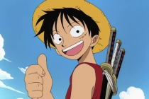 Live-Action One Piece Series, Based on Popular Manga, Ordered at Netflix