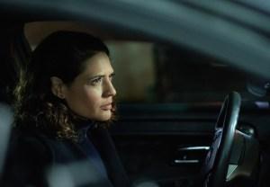 Power Season 6 Episode 12 Blanca Rodriguez