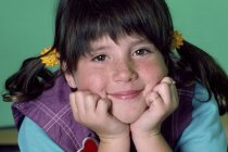 Punky Brewster Sequel Ordered to Series at NBC's Streaming Service