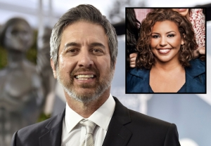 Ray Romano - 'One Day at a Time' Season 4