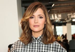 Rose Byrne Apple TV Plus Physical