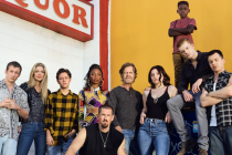 Shameless' Final Season Premiere Date Is Set: Get Scoop on Family's Sendoff