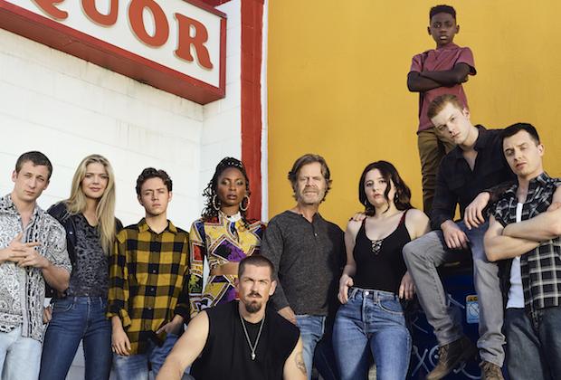 'Shameless' Ending - Final Season 11