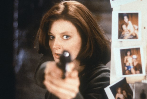 Clarice Series Silence of the Lambs