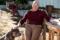 Star Trek: Picard Team Sets Up a Slower-Paced, More Thoughtful Trek Series (But 'We Do Have Battles,' Too)
