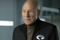 Star Trek: Picard Review: Is the New Trek More Than Just a Nostalgia Trip?