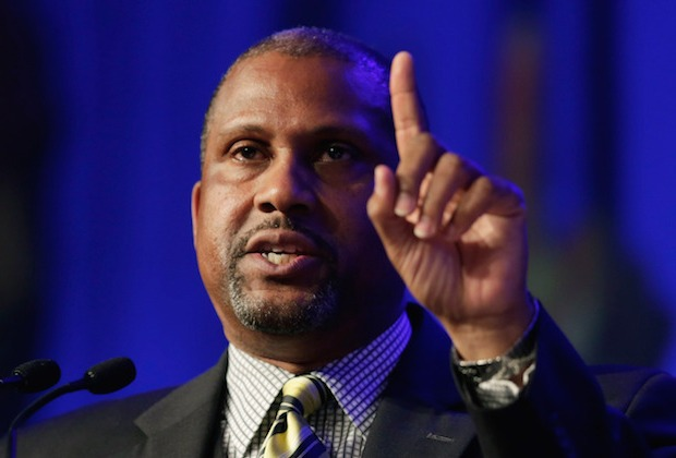 tavis smiley fired sexual harassment PBS report