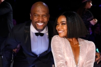 AGT's Terry Crews Addresses Gabrielle Union Controversy, Says Racism 'Was Never My Experience' — Watch Video