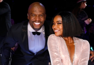 America's Got Talent Terry Crews Gabrielle Union Racism Controversy