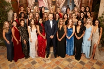 The Bachelor: Music-Centric Spinoff Listen to Your Heart Ordered at ABC