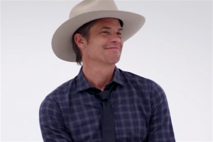 The Good Place Timothy Olyphant Season 4 Episode 10