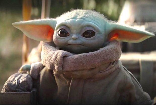 the-mandalorian-baby-yoda-the-child-identity-species-disney-plus