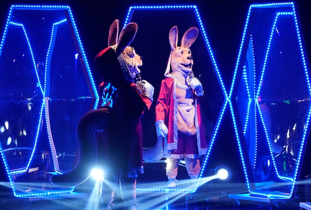 the-masked-singer-premiere-recap-season-3-episode-1