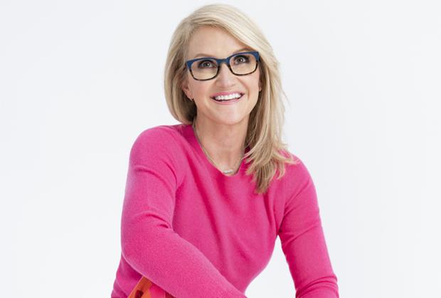 Mel Robbins Show Cancelled