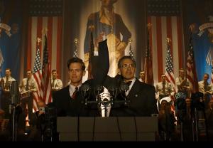 The Plot Against America Trailer HBO