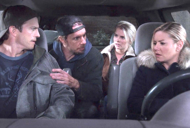 The Ranch 8x08