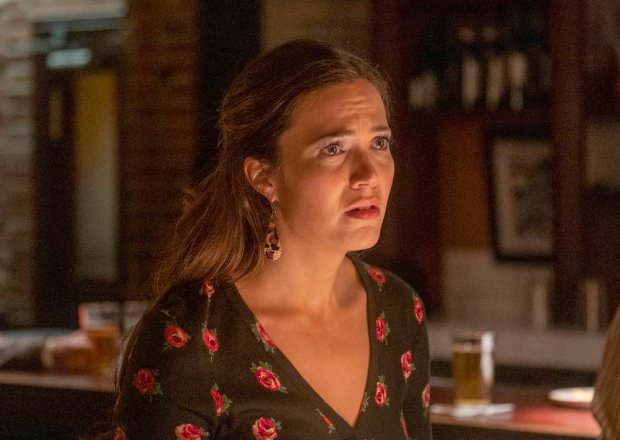 This Is Us Season 4 Episode 10 Spoilers Photos