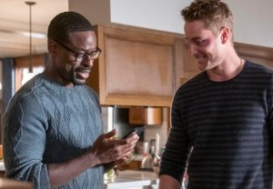 This Is Us Season 4 Episode 12 Spoilers Kevin Sophie Sex