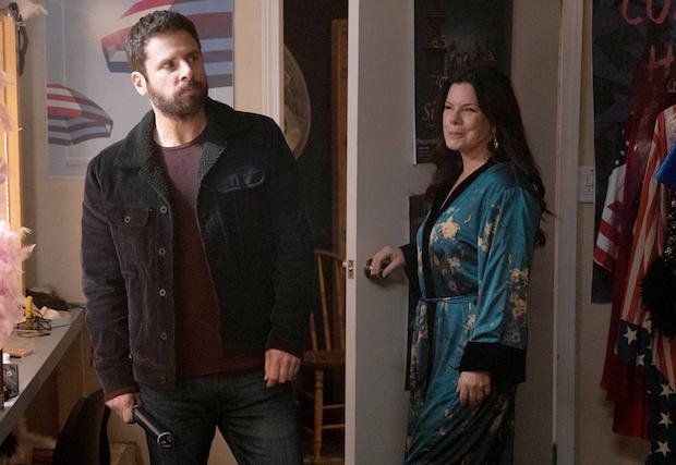 A-Million-little-things-recap-season-2-episode-13-guilty