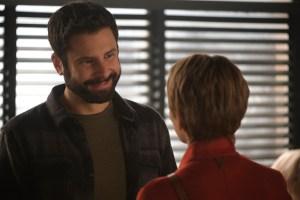 a-million-little-things-recap-season-2-episode-15-