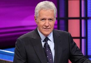 Jeopardy Tournament