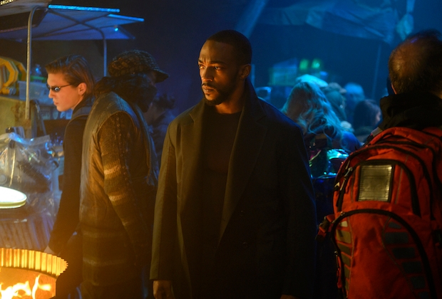 altered-carbon-premiere-recap-season-2-episode-1
