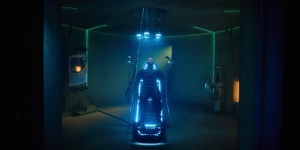 altered-carbon-season-2-photos