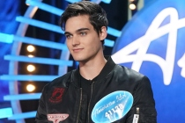 American Idol Recap: A Former Hollywood Week Dropout Returns for Redemption in Season 18 Premiere