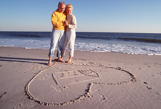 Mature folks making love The Bachelor With Older People Abc Casting New Dating Show Tvline