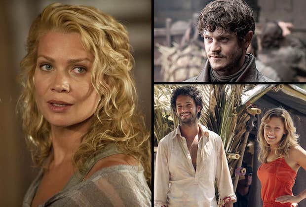 Bad Characters Ruined TV Shows