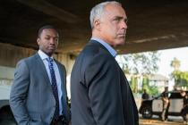 Bosch to End With Season 7
