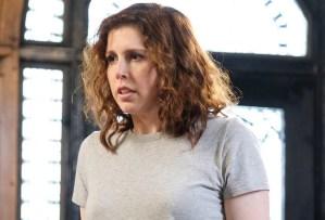 'Brooklyn Nine-Nine' Recap: Season 7, Episode 5 — Debbie Twin Sister