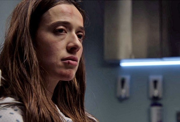 Marina Squerciati Chicago PD Performer of the Week
