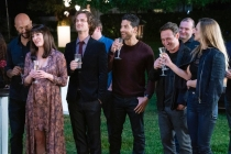 Criminal Minds Series Finale Recap: Who Bid the BAU Adieu? Who Asked Whom on a Date?