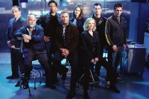 CSI Revival's Most Wanted: The 10 Characters You Need Back — Ranked