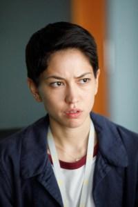 Devs FX Sonoya Mizuno Lily
