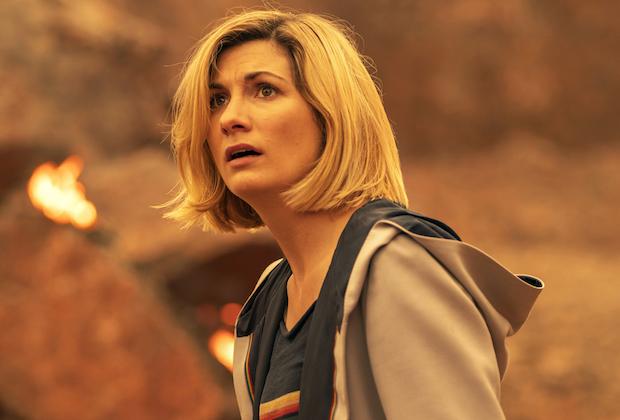 doctor who season 12 finale bbc america