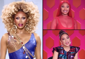 Drag Race Season 12