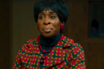 Genius Season 3: See Cynthia Erivo as Aretha Franklin in First Teaser
