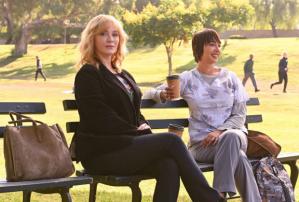 Good Girls Season 3 Episode 1 Jackie Cruz