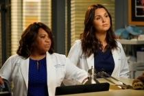 Grey's Anatomy Poised to Resume Production Next Week Following Unprecedented 6-Month Shutdown