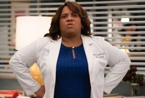 greys-anatomy-recap-season-16-episode-13-amelia-paternity-test