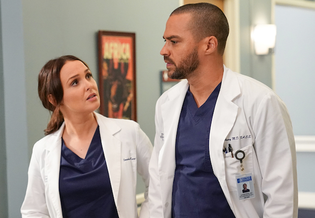 greys-anatomy-recap-season-16-episode-14-meredith-deluca-break-up